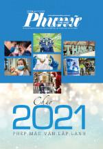 Phụ Nữ Chủ nhật - Số 48 - 27/12/2020