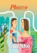 Phụ Nữ Chủ nhật - Số 14 - 9/5/2020