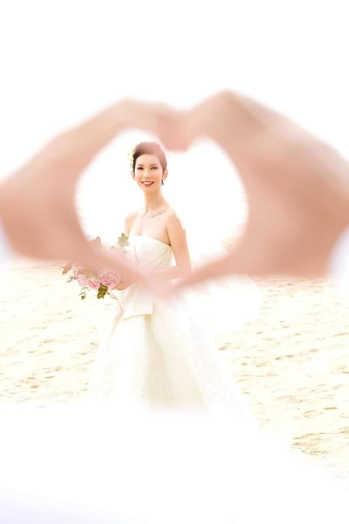 Năm 2009, Xuân Lan từng kết hôn với đạo diễn Nguyễn Thành Nam chỉ sau 9 tháng quen nhau nhưng lại sớm đổ vỡ bởi sự khác biệt về tính cách và không có nhiều thời gian bên nhau.