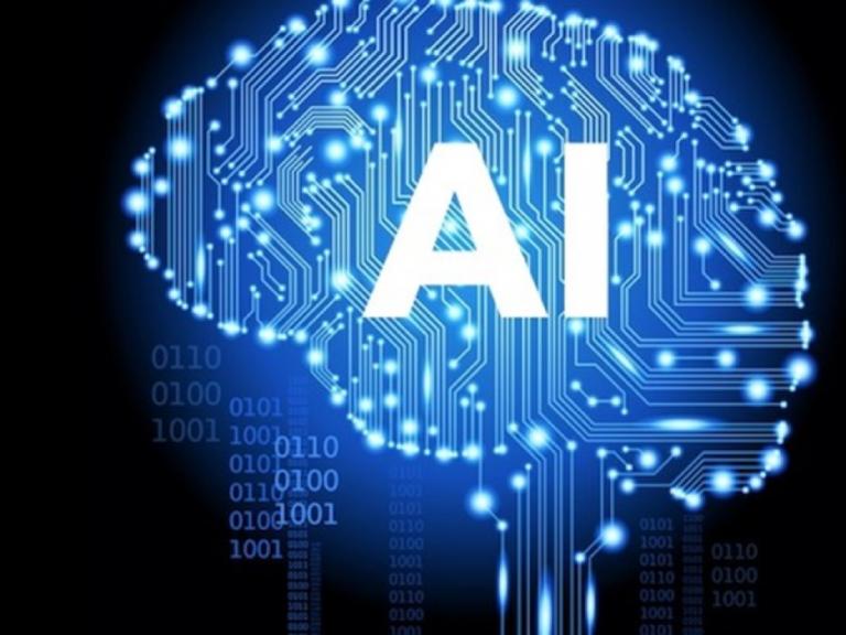 AI - con đường dẫn đến siêu trí tuệ