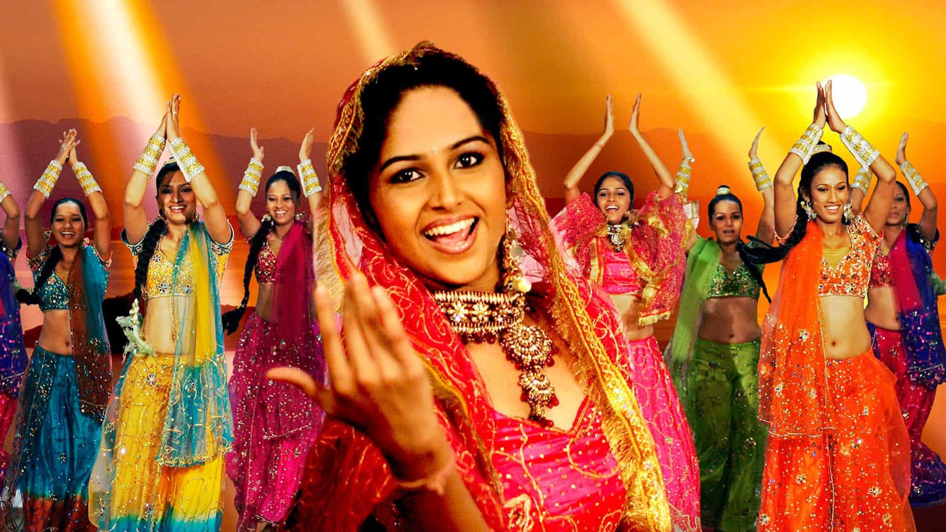 Nhiều nữ diễn viên Bollywood phải chịu