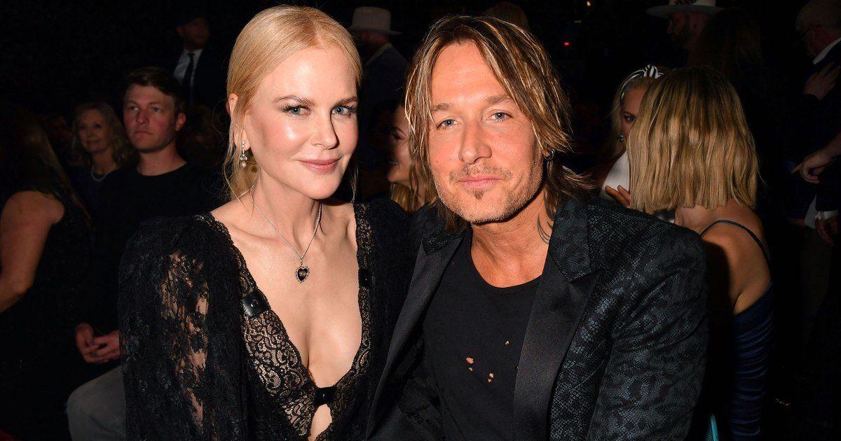 Vợ chồng Nicole Kidman quyên góp hơn 11 tỷ đồng hỗ trợ khắc phục hậu quả cháy rừng ở Úc.