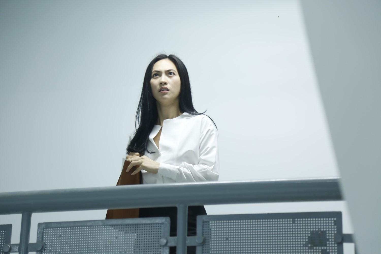 Khán giả hy vọng nữ diễn viên sẽ có màn trở lại ấn tượng sau năm 2019 không thành công.