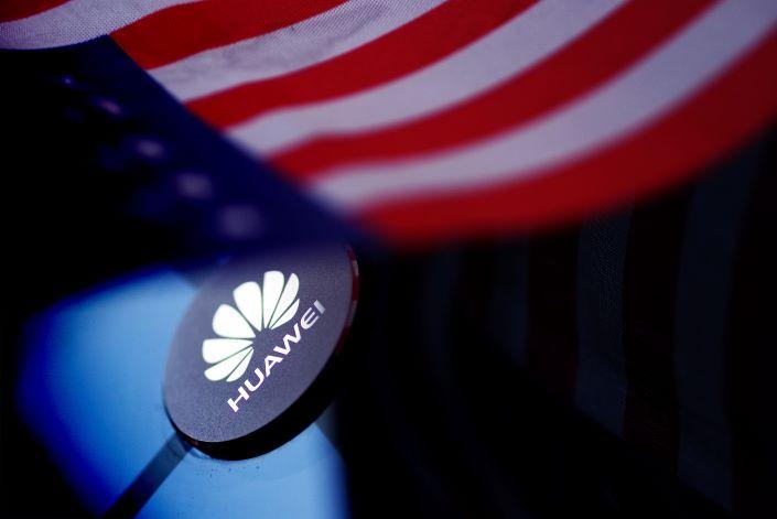 Mỹ yêu cầu các đồng minh không hợp tác với Huawei về vấn đề phát triển mạng 5G vì lý do an ninh.