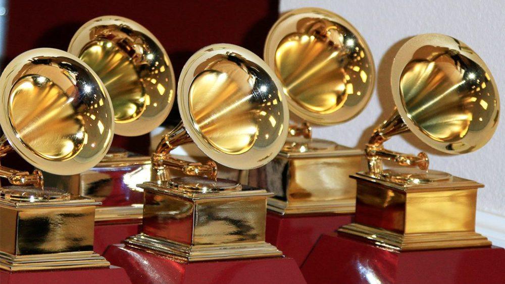 Giải thưởng Grammy lần thứ 62 sẽ diễn ra vào ngày 27/1, theo giỡ Mĩ