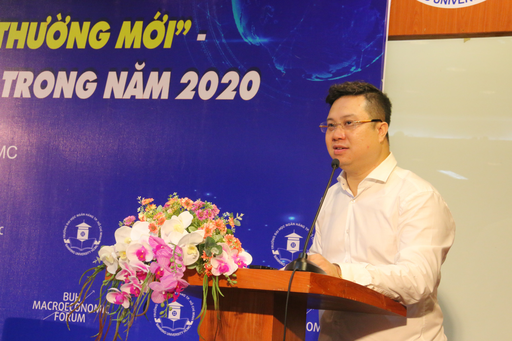 PGS.TS Nguyễn Đức Trung
