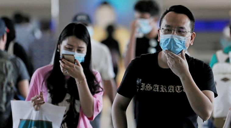41 người đã thiệt mạng vì virus Corona chủng mới ở Trung Quốc