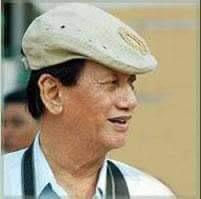 Nghệ sĩ nhiếp ảnh Nguyễn Phùng Hiệp