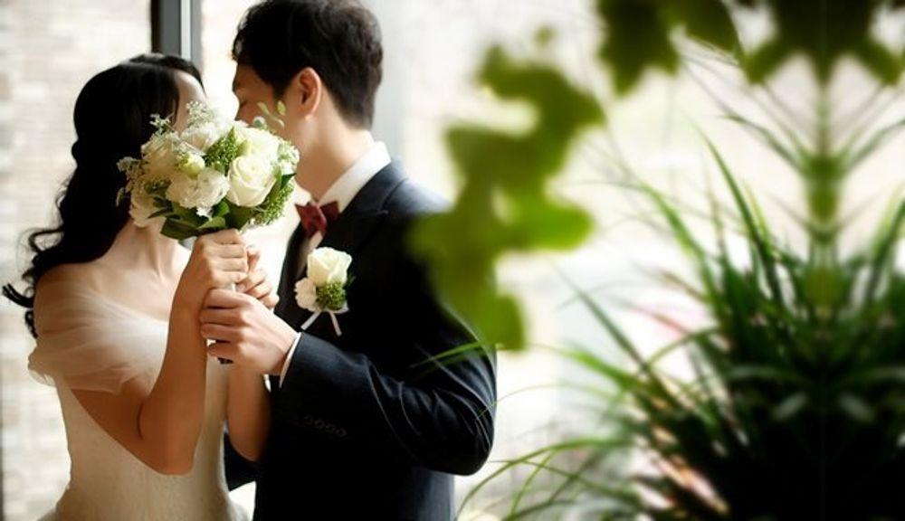 Cuộc hôn nhân của tôi với người chồng hiện tại xuất phát từ mong muốn đổi đời của cha mẹ tôi. (Ảnh minh hoạ)