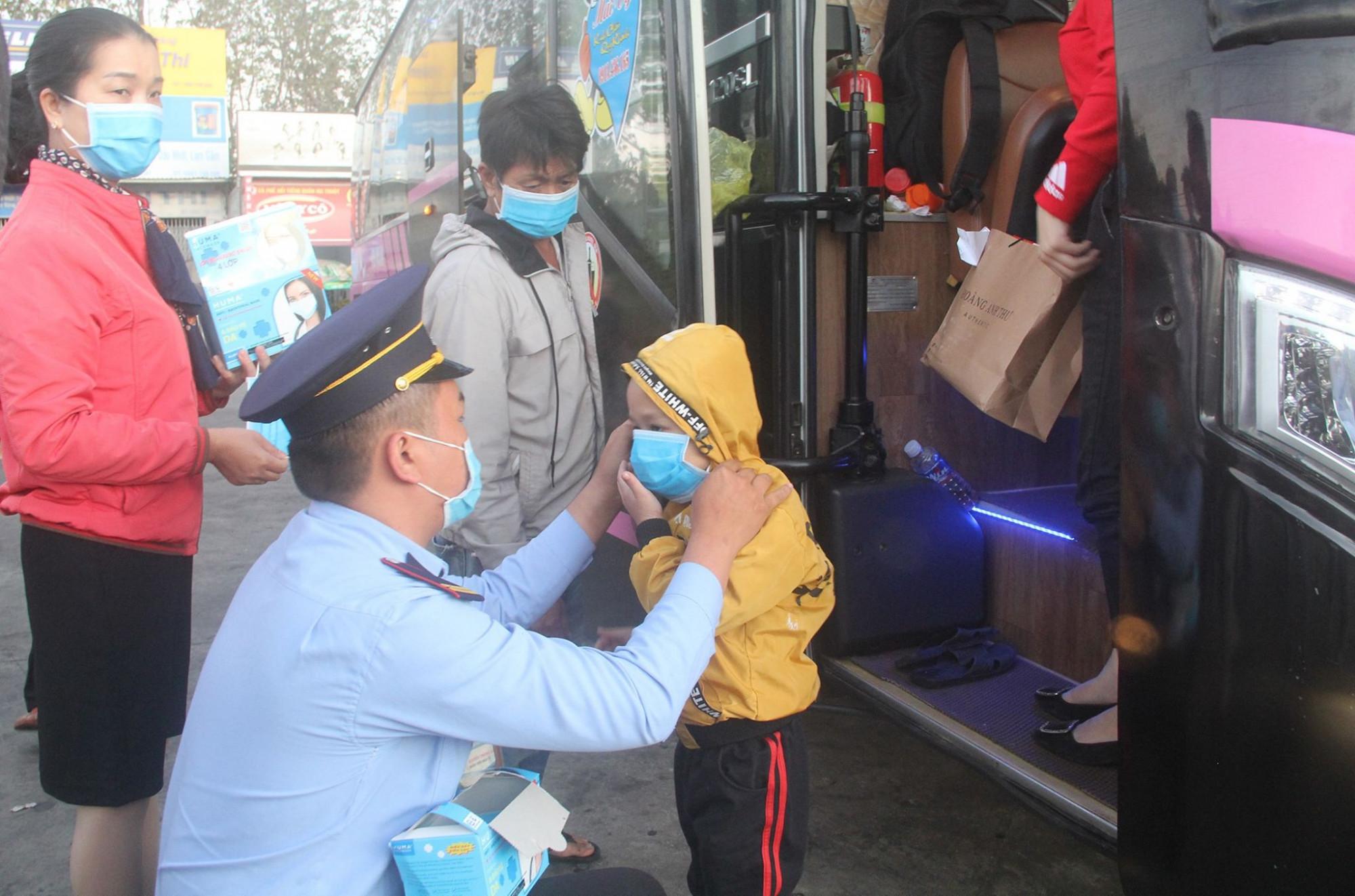 Tỉnh Đắk Lắk triển khai đồng loạt nhiều giải pháp phòng chống dịch bệnh