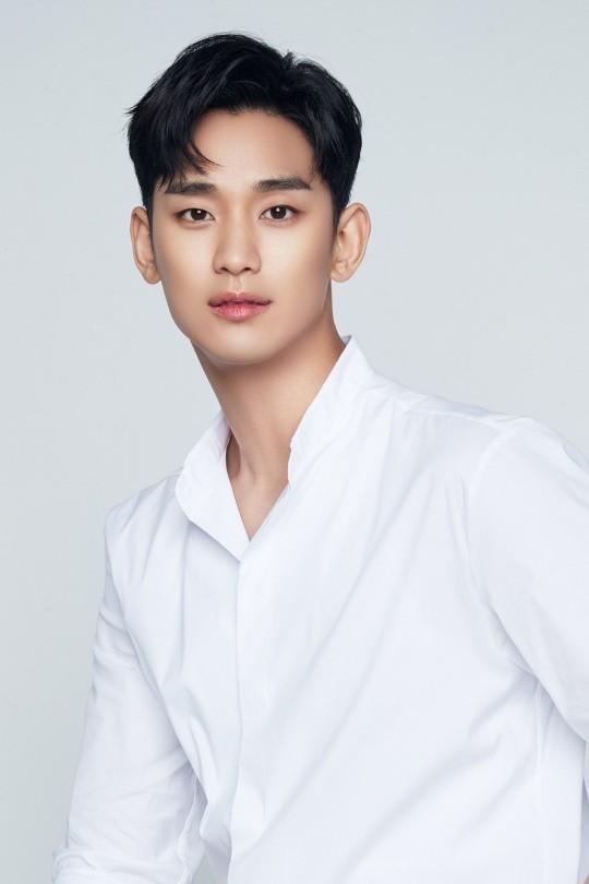 Kim Soo Hyun tái xuất màn ảnh nhỏ sau 5 năm.