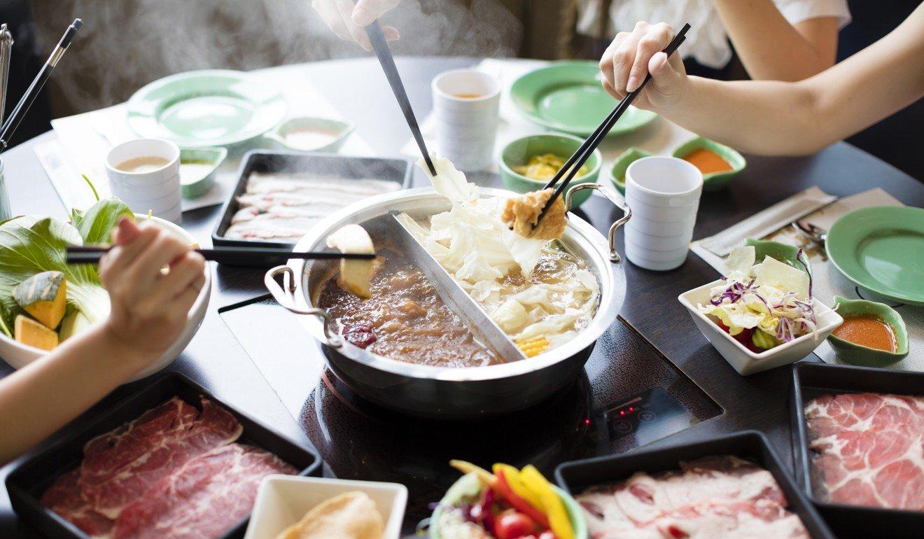 Chín ca lây nhiễm mới được xác định sau bữa ăn của đại gia đình hôm 19/1 tại nhà hàng Lento ở Hồng Kông