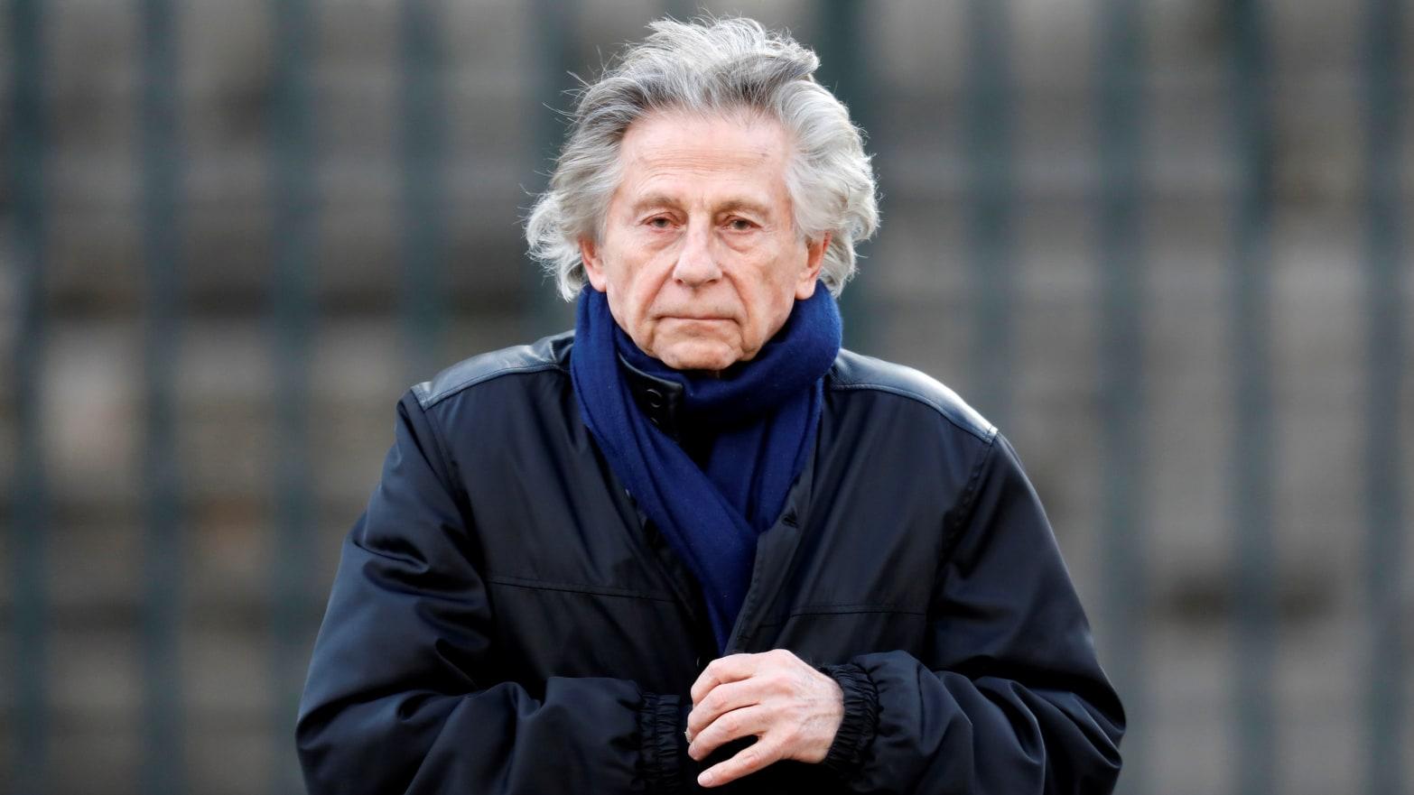 Đạo diễn Roman Polanski được biết đến với nhiều bộ phim xuất sắc nhưng vết nhơ trong quá khứ của ông luôn được nhắc cùng với tài năng kiệt xuất.