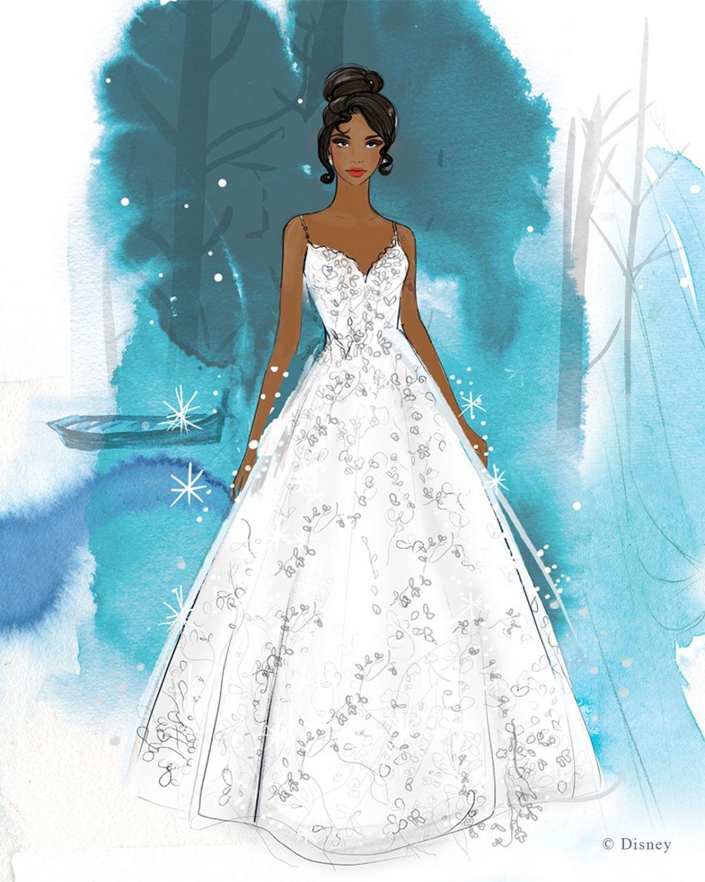Các mẫu váy có giá bán đa dạng, mắc nhất đến hơn 230 triệu VNĐ.