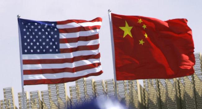 Trung Quốc bắt đầu thực hiện các cam kết trong thỏa thuận thương mại Giai đoạn 1 ký kết với Mỹ vào tháng 1/2020.