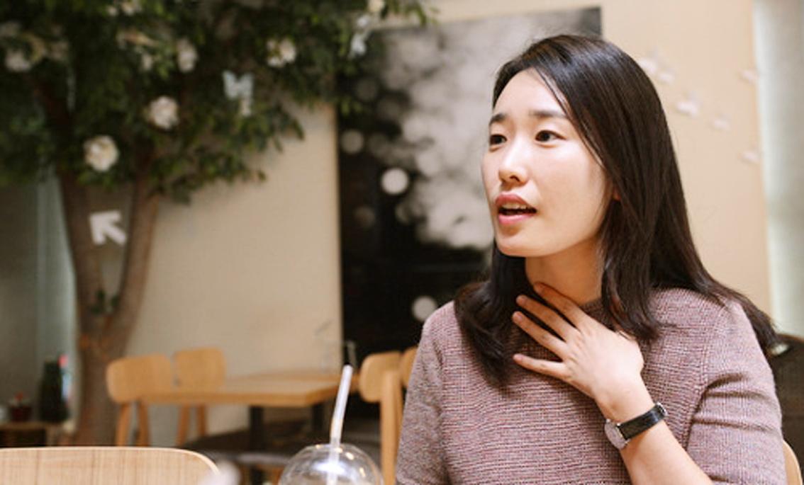 """Biên kịch Park Ji Eun - người có duyên """"nhào nặn"""" nhiều bom tấn truyền hình Hàn"""