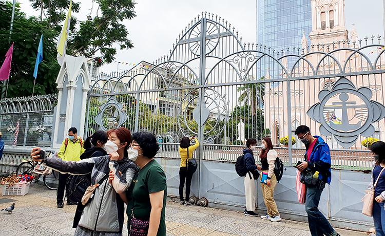 Giới chức ngành Y tế Đà Nẵng cho rằng chính quyền Hong Kong nhận định bệnh nhân thứ 59 nhiễm Covid-19 ủ bệnh khi đi du lịch ở Đà Nẵng là thiếu cơ sở