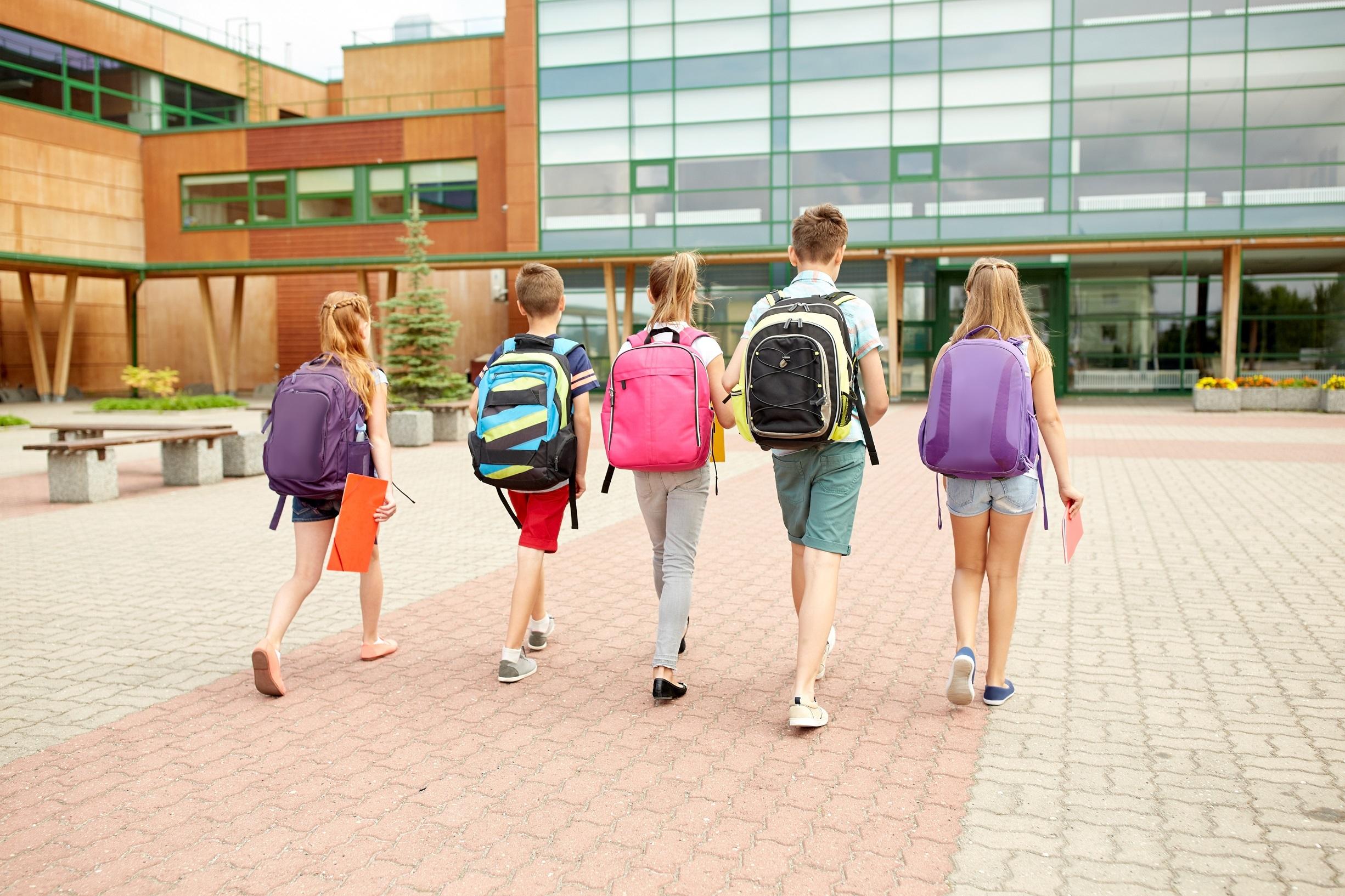 Tại Aqua City, những dịch vụ xã hội thiết yếu như trường học, thư viện, hay bệnh viện chỉ cách vài bước chân