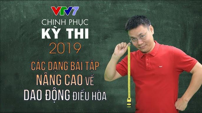 Hiện nay kênh VTV7 vẫn duy trì chương trình dạy học trên truyền hình