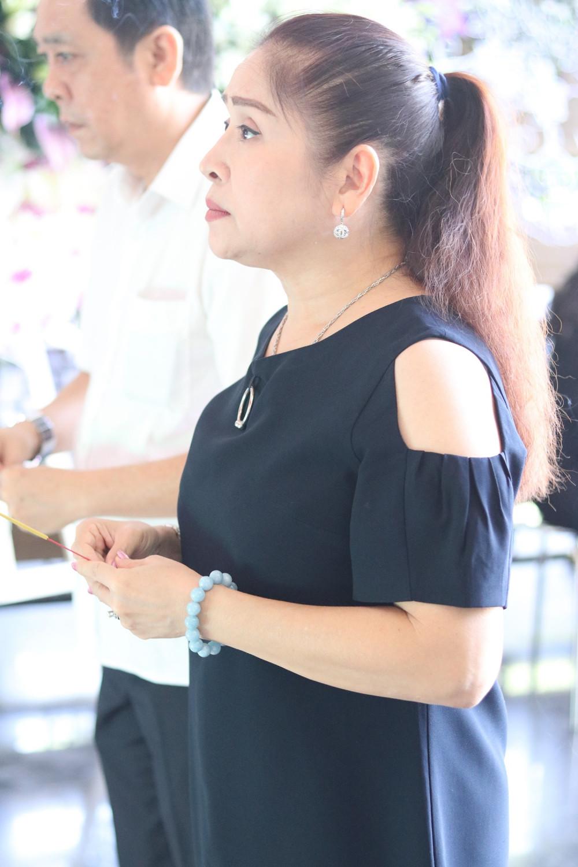 NSƯT Phượng Hằng