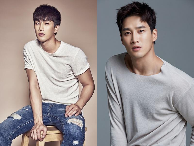 Trong năm 2016, anh cũng có vai diễn đầu tiên ở mảng điện ảnh với tác phẩm 'Hiya'. Tuy nhiên, điện ảnh không phải là thế mạnh của Ahn Bo Hyun.