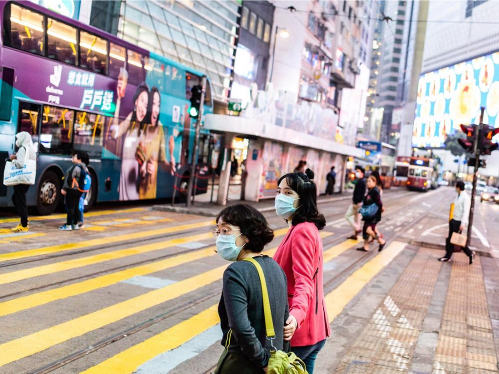 Hơn 70.000 rạp chiếu tại Trung Quốc bị đóng cửa kéo theo sự sụt giảm khủng về doanh thu cho các dự án điện ảnh.