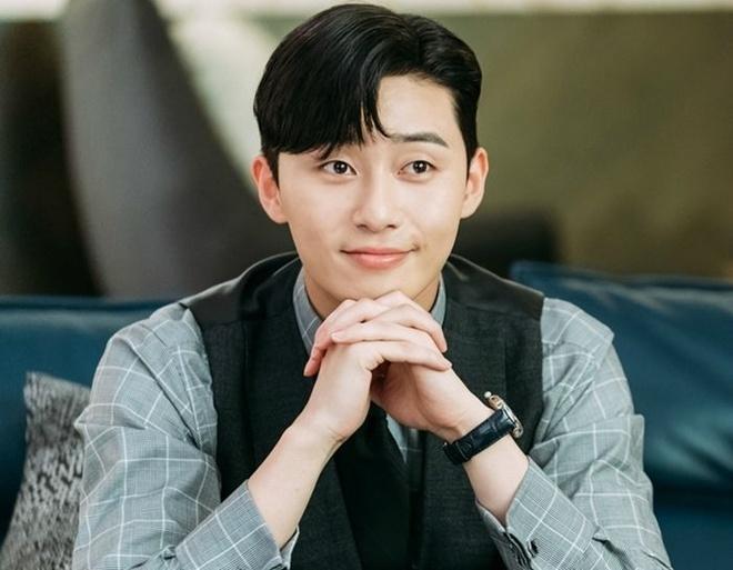Nam diễn viên Park Seo Joon cùng nhiều nghệ sĩ khác chung tay hỗ trợ vật chất và tinh thần cho người dân thành phố Daegu (trung tâm bùng phát dịch).