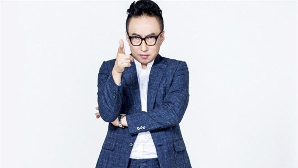 Park Myung Soo lên tiếng về việc khan hiếm khẩu trang tại xứ kim chi.