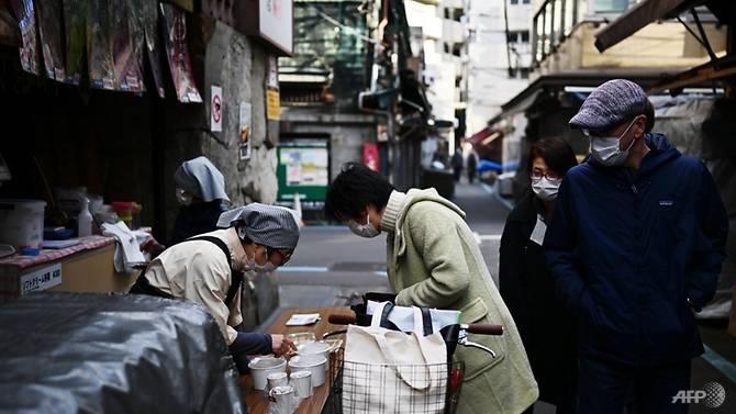 Trước ca tái dương tính đầu tiên ở Nhật Bản, Trung Quốc cũng đã xác nhận một số trường hợp tương tự ở Tứ Xuyên và Quảng Đông.