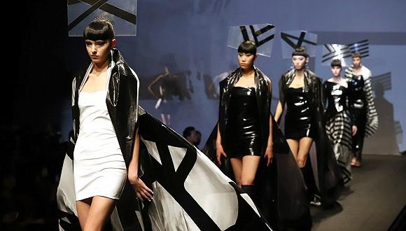 Tuần lễ thời trang Tokyo 2020 bị hủy bỏ do ảnh hưởng dịch bệnh COVID-19.
