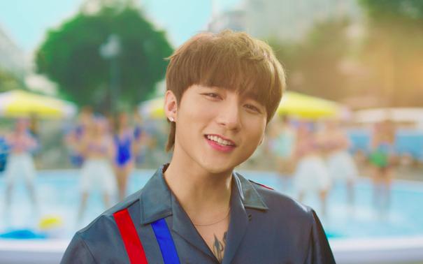 Teaser MV mới của Sơn Tùng bị đánh giá là nói hộ slogan cho nhà tài trợ