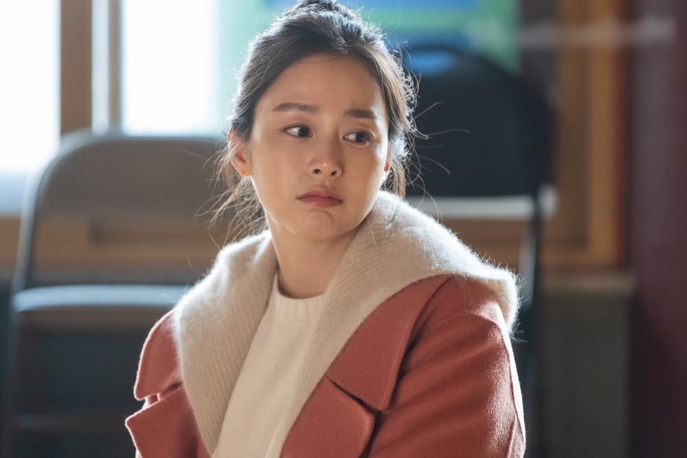 Hình ảnh dịu dàng, đằm thắm của Kim Tae Hee trong vai trò người mẹ khiến khán giả Hàn Quốc yêu thích. Người hâm mộ bình luận vì Kim Tae Hee và Bi Rain không chia sẻ hình ảnh các con gái vì vậy nhờ bộ phim họ tưởng tượng được khung cảnh nữ diễn viên chơi đùa cùng con khi ở nhà. Kim Tae Hee cũng được khen ngợi trẻ trung hơn độ tuổi 40 của cô.