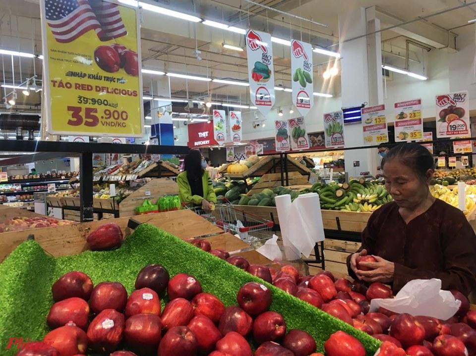 Người tiêu dùng Việt Nam tiếp tục dẫn đầu về xu hướng tiết kiệm
