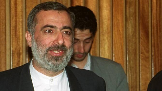 Ông Hossein Sheikholeslam từng giữ nhiều chức vụ trong chính phủ Iran và là một nhà ngoại giao giàu kinh nghiệm.