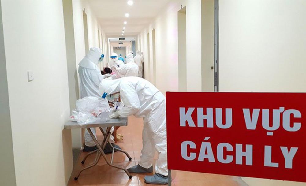 Các tổ chức quốc tế như World Bank, WHO, CDC của Mỹ đánh giá cao về công tác phòng chống dịch của Việt Nam