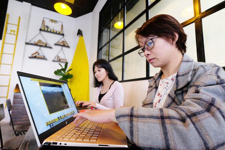 Bộ GD-ĐT yêu cầu phải đảm bảo chất lượng đào tạo khi áp dụng dạy học trực tuyến