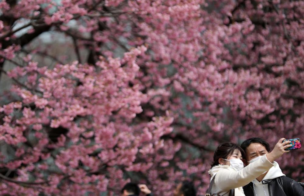 Nhật Bản hạn chế nhập cảnh đối với công dân từ Hàn Quốc, Trung Quốc. Điều này cũng khiến lượng khách du lịch suy giảm.
