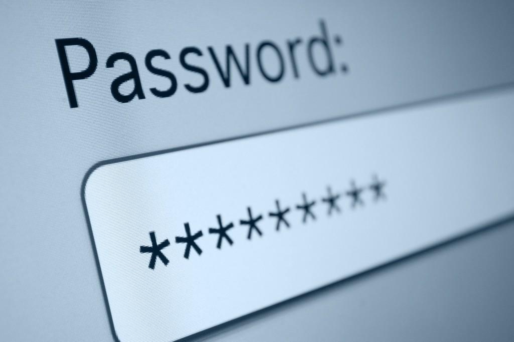Nên đặt mật khẩu mạnh để nhằm bảo đảm tính bảo mật, an toàn cho khách hàng.