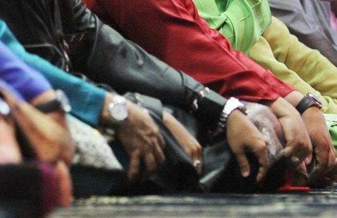 Cuộc họp Hồi giáo quốc tế tại Malaysia khiến dịch bệnh COVID-19 lây lan rộng rãi tại Đông Nam Á.