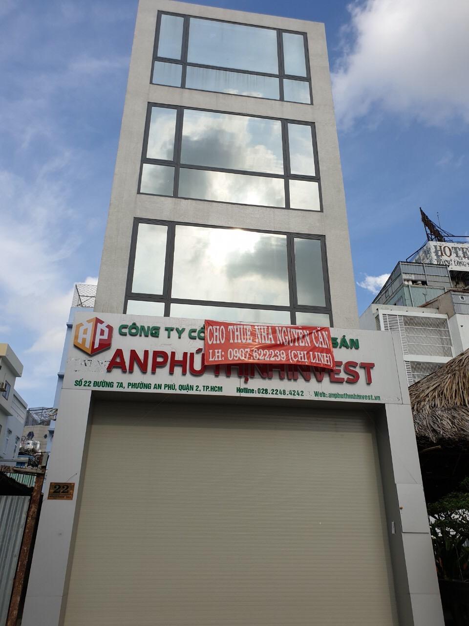 Nhiều doanh nghiệp bất động sản đóng cửa
