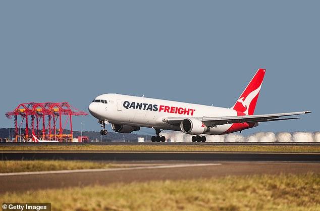 Các hãng hàng không là một trong những miếng mồi ngon của sự thâu tóm vì có thể ảnh hưởng chuỗi cung ứng toàn cầu.