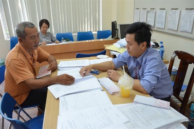 Từ ngáy 1/4, công chức viên chức tại TP.HCM được yêu cầu làm việc tại nhà để đảm bảo an toàn trước dịch COVID-19