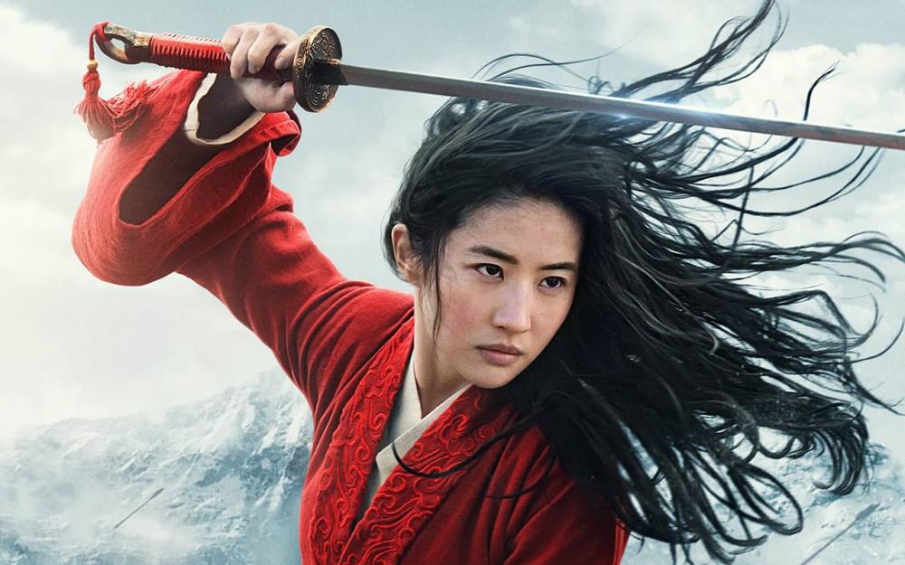 Mulan buộc dời lịch chiếu dù có buổi ra mắt hoành tráng trong tháng 3.