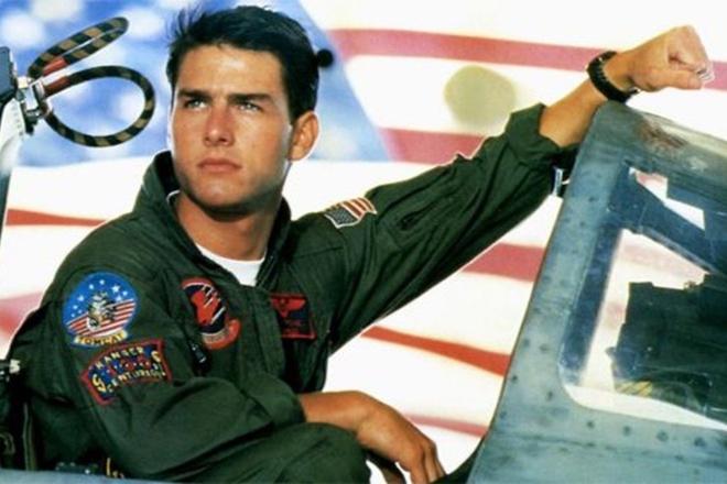 Top gun có sự góp mặt của Tom Cruise đành lỗi hẹn khán giả trong mùa hè 2020.