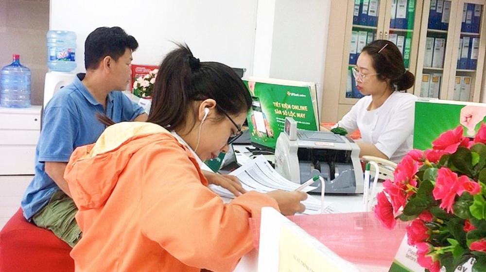 Mất việc, thu nhập giảm sút do dịch COVID-19 khiến nhiều người mua nhà trả góp lao đao