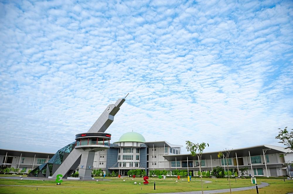 Các trường đại học tư nhân ở Malaysia khốn đốn giải quyết vấn đề tài chính do dịch COVID-19.
