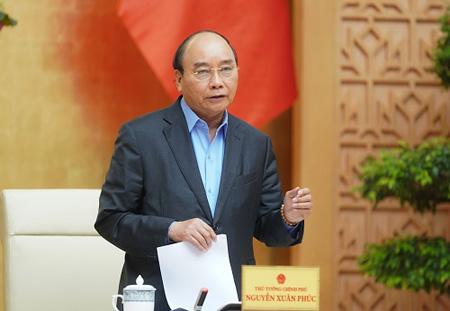 Thủ tướng Nguyễn Xuân Phú yêu cầu các tỉnh, thành cân nhắc việc thu phí cách ly