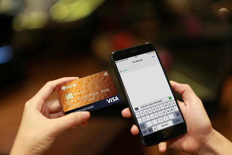 Theo các ngân hàng, chi phí cho các tín nhắn như xác thực khách hàng (OTP), thông báo số dư, thay đổi tài khoản… là quá cao