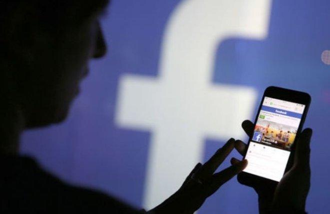 Tự ý đăng ảnh người khác lên Facebook sẽ bị phạt từ 10 - 20 triệu đồng.