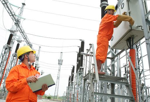Chính thức giảm giá điện sinh hoạt 10%.